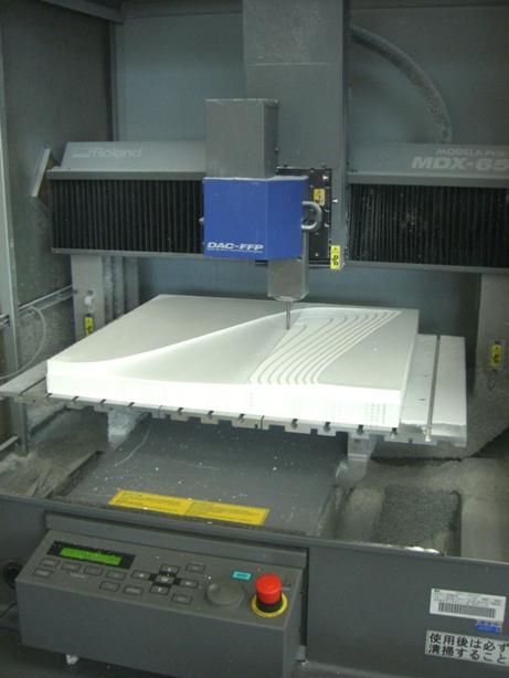 CIMG4406.JPG
